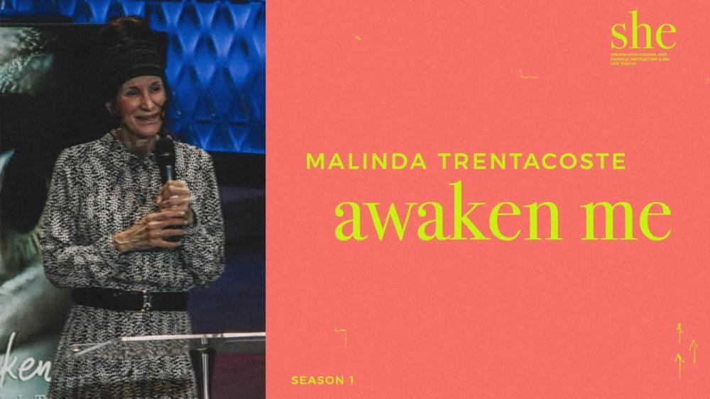 Awaken Me Image